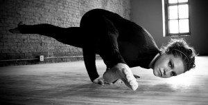event - yoga_for_girl